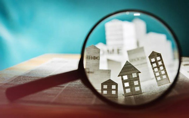 Property Investment Hotspots of 2018