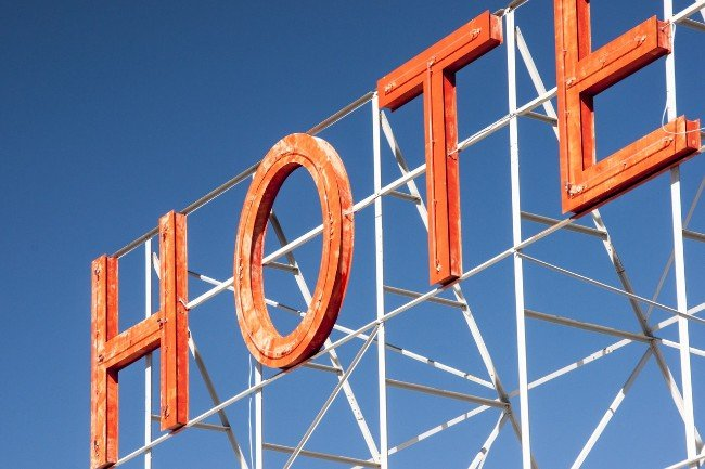 Why Invest in Hotel Rooms