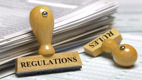 The Impact of New HMO Regulations on PBSA