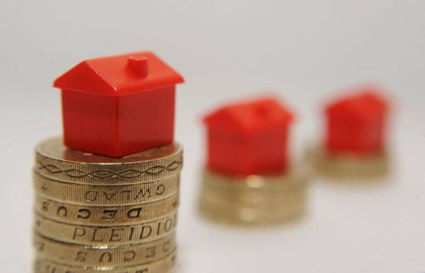 You Ask, Alesco Answers (YAAA) – What is a regulated buy to let?