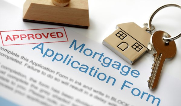How are Buy to Let Mortgages Different to Regular Mortgages?