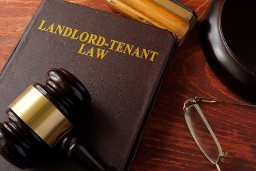 The Lowdown on the Tenant Fees Bill Report
