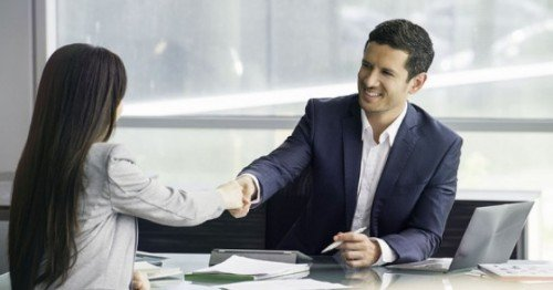 """You Ask, Alesco Answers""""(YAAA) – Can I haggle over price when investing in buy to let?"""