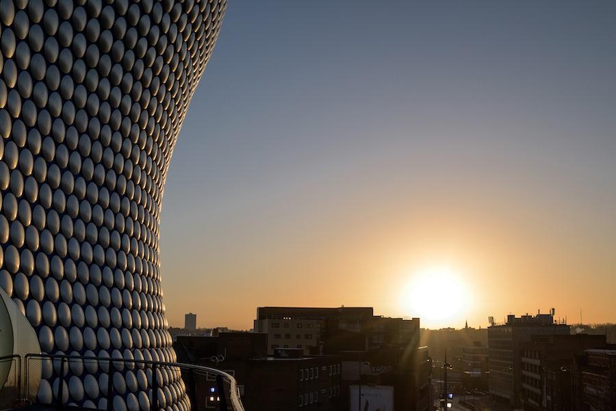 Birmingham-bright-future